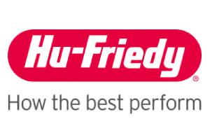 Hu-Friedy-aliado