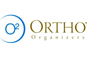 Ortho-Organizers-Aliado