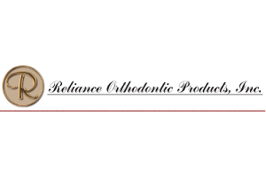 Reliance-Orthodontic-aliado