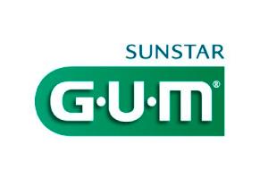 Sunstar-GUM-aliado
