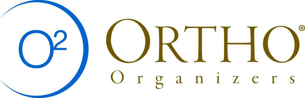 Ortho-Organizers-1024x332