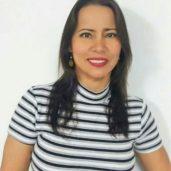 YOLANDA VILLEGAS