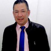 Fernando Bejarano