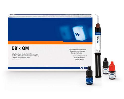 BIFIX-QM