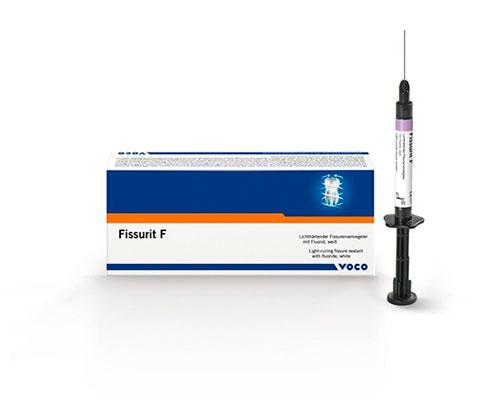 FISSURIT-F