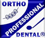 Orthoprofessional