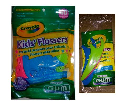 Kid-s-Flossers-Crayola
