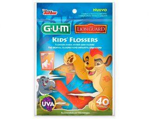 Kid-s-Flossers-Lion-Guard