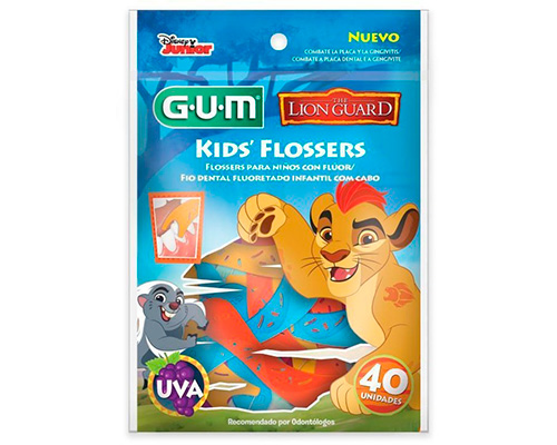 Kid-s-Flossers-Lion-Guard