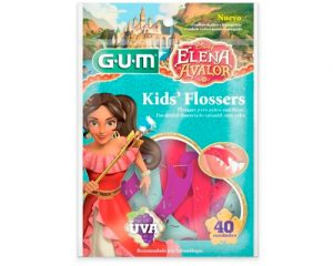 Kid's-Flossers-Elena-de-Avalor