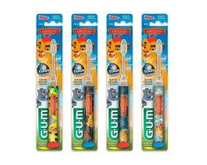 Lion-Guard-Timer-Light