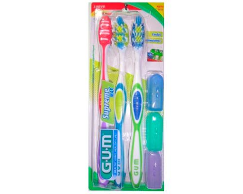 cepillo-dientes--3