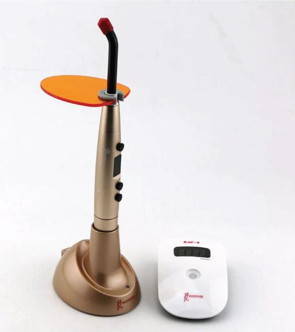 lampara-de-fotocurado-woodpecker