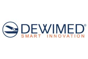 logo-dewimed